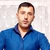 Гарик, 30, г.Минусинск