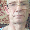 Sergey, 52, Penza