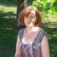 Светлана, 57 лет, Овен, Альметьевск