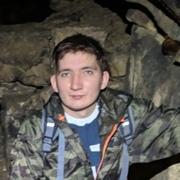 Илья, 22, г.Королев