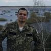 Evgeniy Tretyakov, 19, Lviv