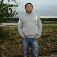 Azoma, 38 лет, Скорпион, Актобе