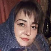 Светлана Берлина, 35, г.Абакан