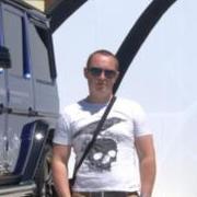 Евгений, 38, г.Шахты