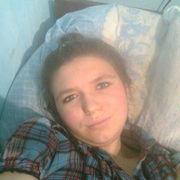 Ирина, 27, г.Богучаны