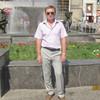 виктор, 52, г.Вольск