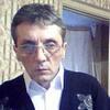 Александр, 60, г.Железнодорожный