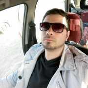 Юсуф, 31, г.Туркменабад