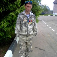 Илья Анатольевич, 36 лет, Водолей, Нелидово