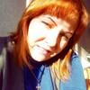 Анна, 38, г.Курган