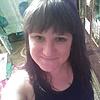 Irina, 34, Belokurikha