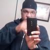 kerry patton, 45, Shreveport
