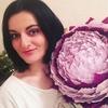 Наташа, 28, г.Житомир