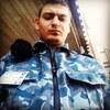 Віталій, 25, г.Винница