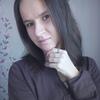 Светка, 21, г.Воложин