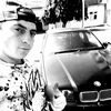 Ильюха Полховский, 26, г.Столин