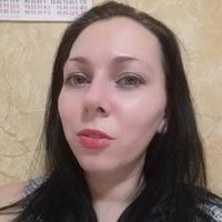 Надежда, 34 года, Водолей, Киров
