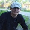 Oleg, 38, г.Узловая