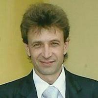 igor, 57 лет, Скорпион, Молодечно