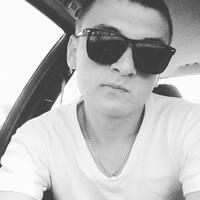 Андрей, 26 лет, Весы, Киев