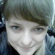 Наталья, 38, г.Юрья