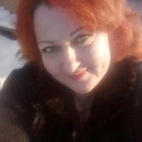Анна, 47 лет, Лев, Волхов