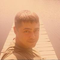 олексій, 34 роки, Риби, Львів