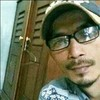 Warsito, 44, г.Джакарта