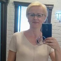 Наталья, 51 год, Овен, Ставрополь
