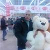 Андрей, 36, г.Черкизово
