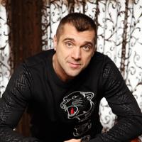 АЛЕКСЕЙ, 37 лет, Овен, Киев