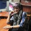 Лариса, 52, г.Калуга