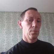 Олексій Володимирович 44 Ровно