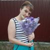 Елена, 45, г.Абинск