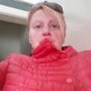Alla zuyeva, 58, Болонья