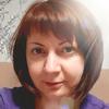 Оксана, 37, г.Ярославль
