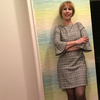 Lina, 54, г.Bad Kissingen