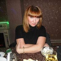 света, 39 лет, Телец, Междуреченск