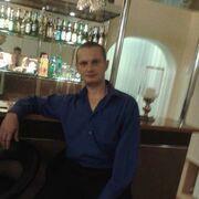 Сергей 40 лет (Козерог) хочет познакомиться в Кузнецке