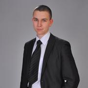 Алексей 28 Курган
