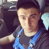 Максон, 22, г.Воронеж