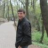 Антон, 41, г.Белая Церковь