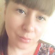 Анюта из Иссыка желает познакомиться с тобой