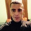 Павел, 32, г.Кричев