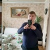 Vladislav, 22, Chistopol