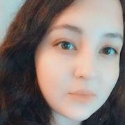 Darya, 18, г.Сеул