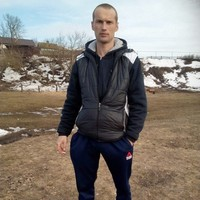 ♚♛ ℬ ₳ℵ ĎℑŤ♚♛, 33 года, Телец, Курск