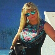 Светлана, 49, г.Колпино