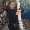Анна, 30, г.Новоайдар