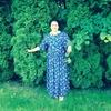 Lika, 45, Golitsyno